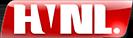 logo-hvnl